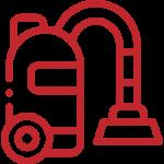 pulizia-icon