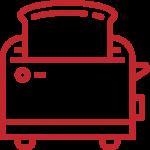 elettrodomestici-icon