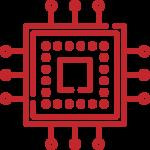 materiale-elettrico-icon