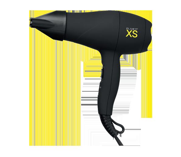 Phon Professionale ELMOT XS